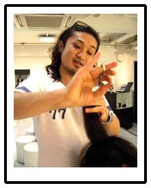 photo_kaneko_y.png